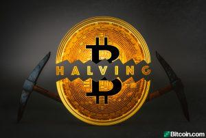 Reducciones a la mitad de Bitcoin: el analista prueba que el precio de Bitcoin no está limitado a ciclos de 4 años