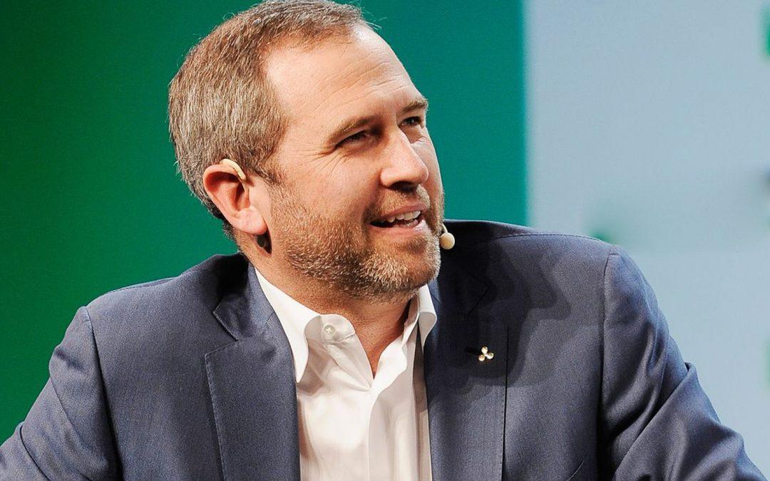 Declaraciones públicas del CEO de Ripple sobre XRP Token Under Fire en una demanda colectiva