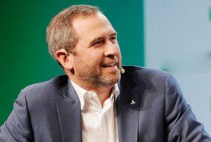 Declaraciones públicas del CEO de Ripple sobre XRP Token Under Fire en demanda colectiva
