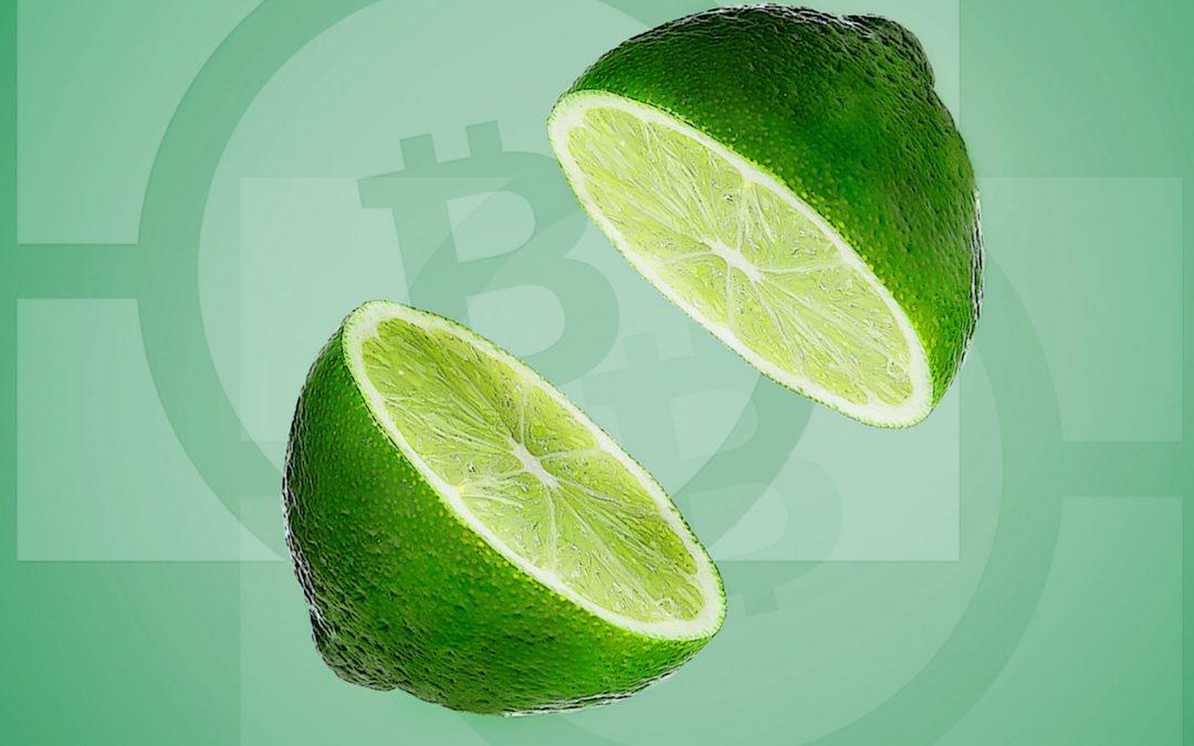 Cuenta regresiva para bloquear la reducción de recompensas: 18 días hasta la reducción de Bitcoin Cash a la mitad