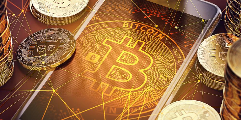 "El estado de EE. UU. Quiere incautar legalmente criptomonedas no reclamadas que quedan en custodios"" width = ""1000"" height = ""500"" srcset = ""https://news.bitcoin.com /wp-content/uploads/2019/03/illinois-bitcoin.jpg 1000w, https://news.bitcoin.com/wp-content/uploads/2019/03/illinois-bitcoin-300x150.jpg 300w, https: / /news.bitcoin.com/wp-content/uploads/2019/03/illinois-bitcoin-768x384.jpg 768w, https://news.bitcoin.com/wp-content/uploads/2019/03/illinois-bitcoin- 696x348.jpg 696w, https://news.bitcoin.com/wp-content/uploads/2019/03/illinois-bitcoin-840x420.jpg 840w ""tamaños ="" (ancho máximo: 1000px) 100vw, 1000px"