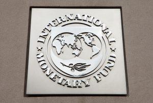 El FMI dice que la recesión está aquí, 80 países solicitan ayuda, billones de dólares necesarios