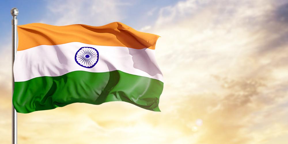 """Crypto Bulls Roadshow llegará a más de 15 ciudades indias, con participación del gobierno """"width ="""" 1000 """"height ="""" 500 """"srcset ="""" https://blackswanfinances.com/wp-content/uploads/2020/03/india-crypto-bull-run.jpg 1000w, https: // noticias .bitcoin.com / wp-content / uploads / 2019/03 / india-crypto-bull-run-300x150.jpg 300w, https://news.bitcoin.com/wp-content/uploads/2019/03/india- crypto-bull-run-768x384.jpg 768w, https://news.bitcoin.com/wp-content/uploads/2019/03/india-crypto-bull-run-696x348.jpg 696w, https: // noticias. bitcoin.com/wp-content/uploads/2019/03/india-crypto-bull-run-840x420.jpg 840w """"tamaños ="""" (ancho máximo: 1000px) 100vw, 1000px"""