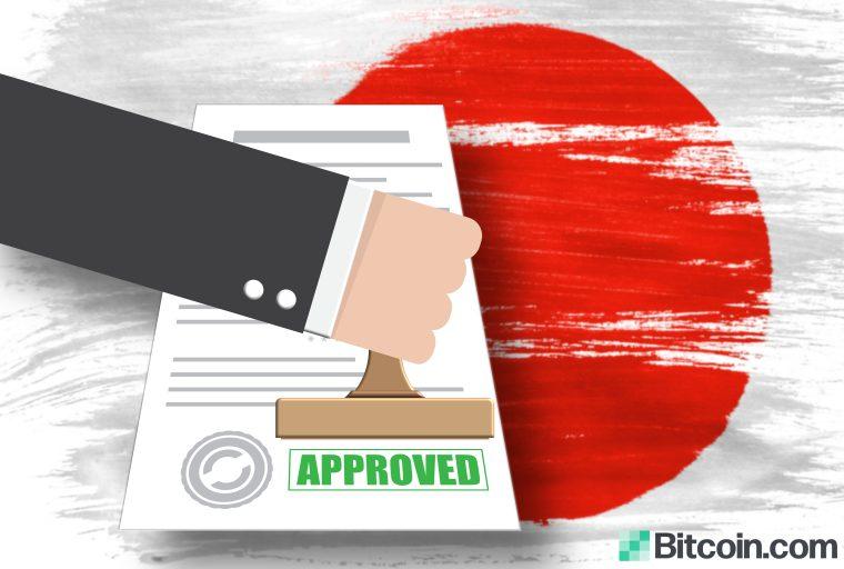 23 Intercambios de criptomonedas aprobados en Japón: el número aumenta a pesar de la pandemia