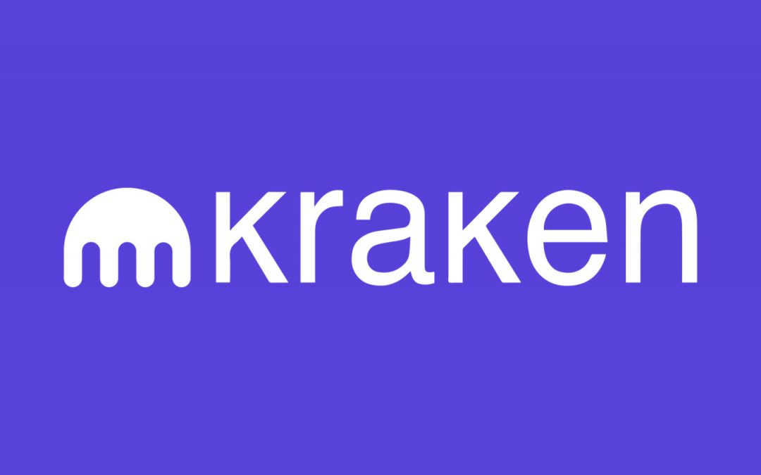 El criptointercambio Kraken elige a Marco Santori como director legal