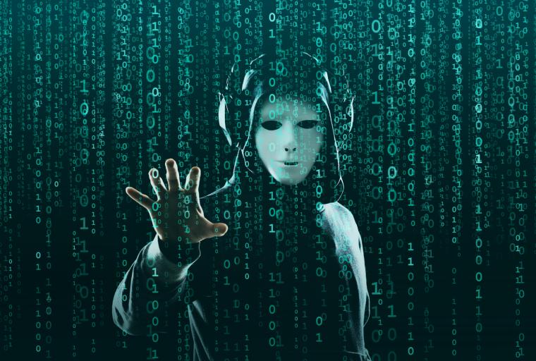 ¿Quién es Satoshi Nakamoto? Una introducción al Fundador misterioso de Bitcoin