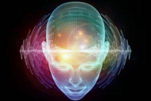 Microsoft patenta el nuevo sistema de criptomonedas usando datos de actividad corporal