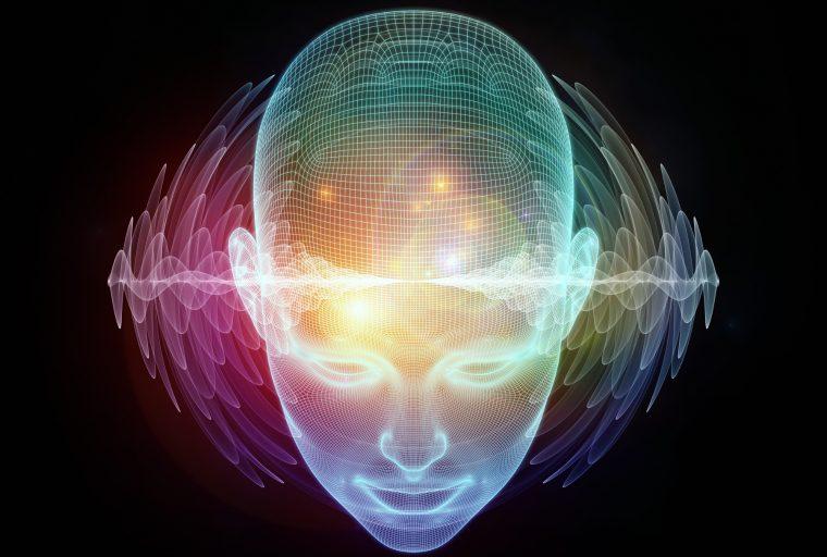 Microsoft patenta un nuevo sistema de criptomonedas utilizando datos de actividad corporal