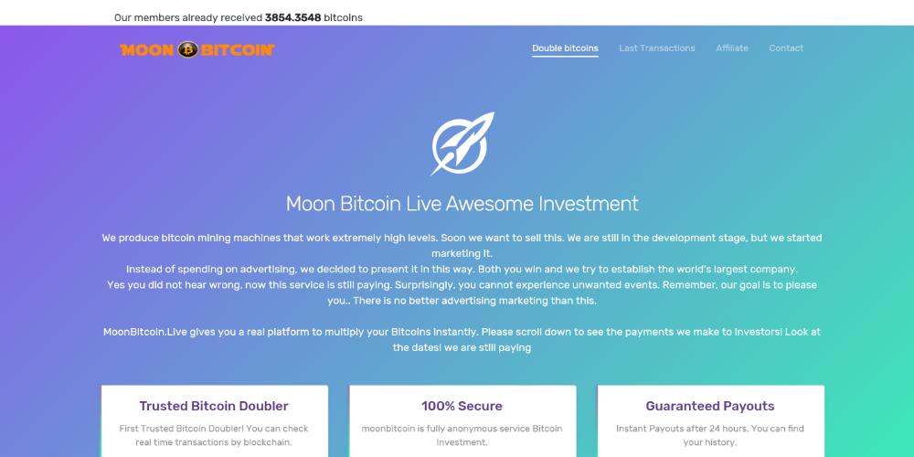 bitcoin neteller befizetése evolution bitcoin