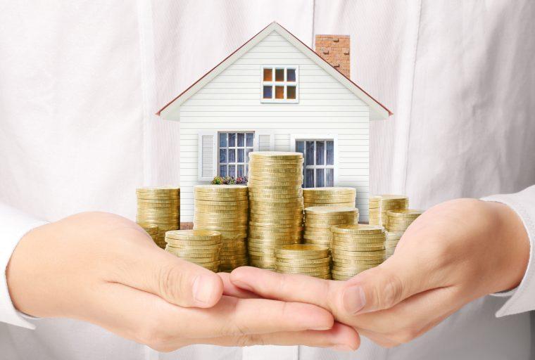 La industria hipotecaria de EE. UU. Podría colapsar a medida que se avecina la crisis de la vivienda, dicen los expertos