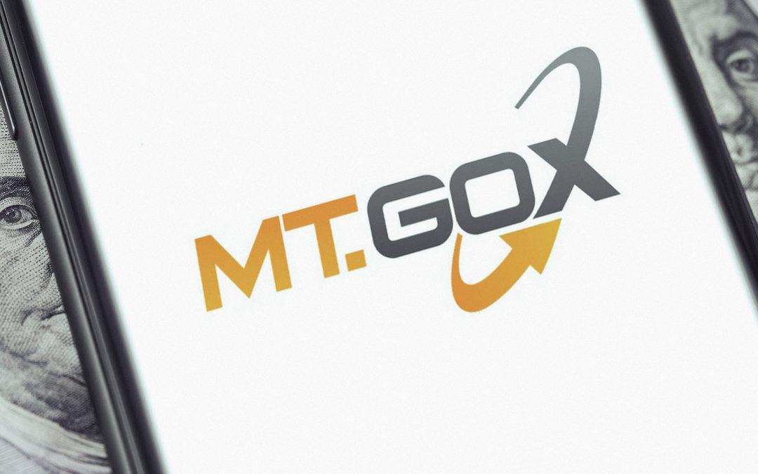 El tribunal de Tokio aprueba la extensión del plazo de presentación para el plan de rehabilitación de intercambio de bitcoins de Mt Gox
