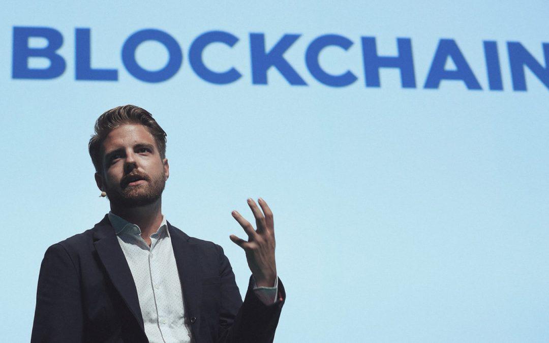 Después del lanzamiento institucional, Blockchain.com ahora salta al negocio de préstamos minoristas