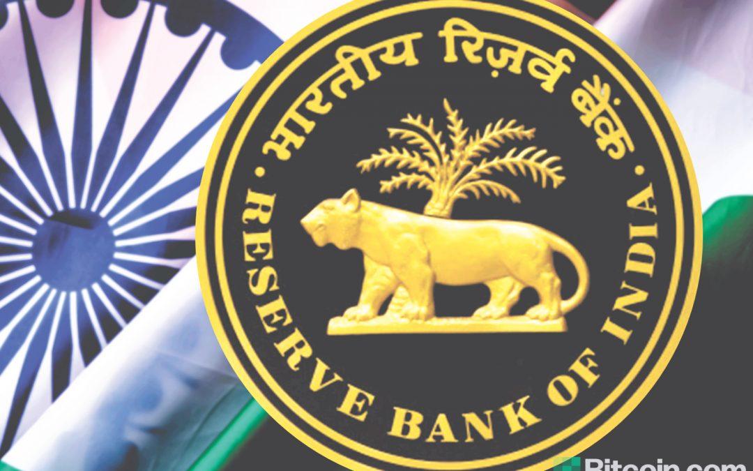 Algunos bancos indios ignoran el veredicto de la Corte Suprema sobre criptomonedas, RBI instó a rectificar