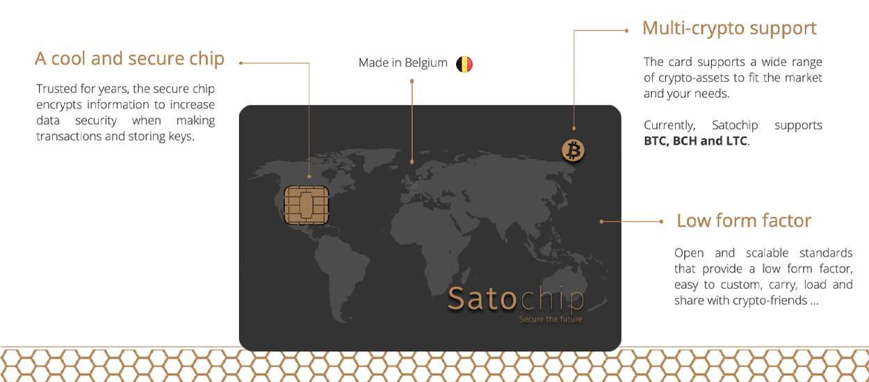 "Bélgica Startup Satochip lanza la billetera de hardware para tokens basados en SLP ""width ="" 1250 ""height ="" 550 ""srcset ="" https://blackswanfinances.com/wp-content/uploads/2020/03/satochipster.jpg 1250w, https: // noticias. bitcoin.com/wp-content/uploads/2020/03/satochipster-300x132.jpg 300w, https://news.bitcoin.com/wp-content/uploads/2020/03/satochipster-1024x451.jpg 1024w, https: //news.bitcoin.com/wp-content/uploads/2020/03/satochipster-768x338.jpg 768w, https://news.bitcoin.com/wp-content/uploads/2020/03/satochipster-696x306.jpg 696w, https://news.bitcoin.com/wp-content/uploads/2020/03/satochipster-1068x470.jpg 1068w, https://news.bitcoin.com/wp-content/uploads/2020/03/satochipster -955x420.jpg 955w ""tamaños ="" (ancho máximo: 1250px) 100vw, 1250px"