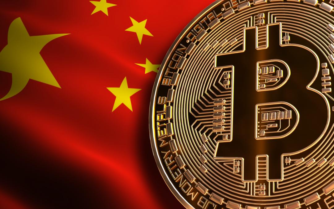 La percepción cambiante de China de Bitcoin: el CEO de Bitkan comparte ideas después de 7 años en la industria de la criptografía