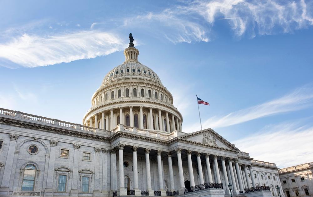 El Comité de la Cámara de los Estados Unidos realizará una audiencia sobre los beneficios de Blockchain para pequeñas empresas