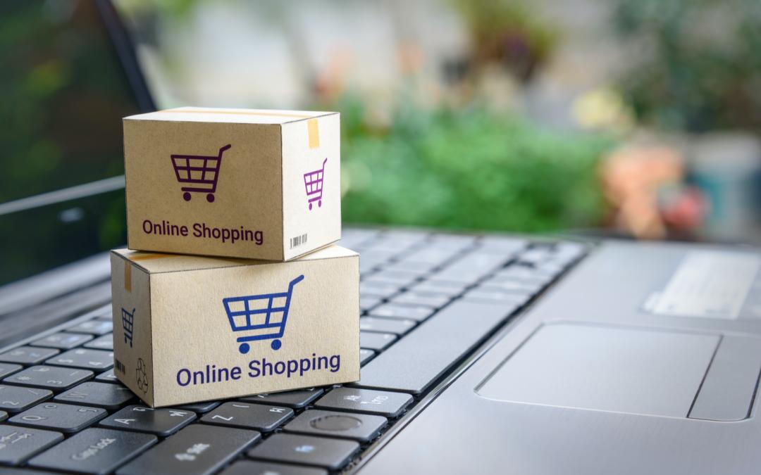 La guía para principiantes para comprar bienes en Darknet