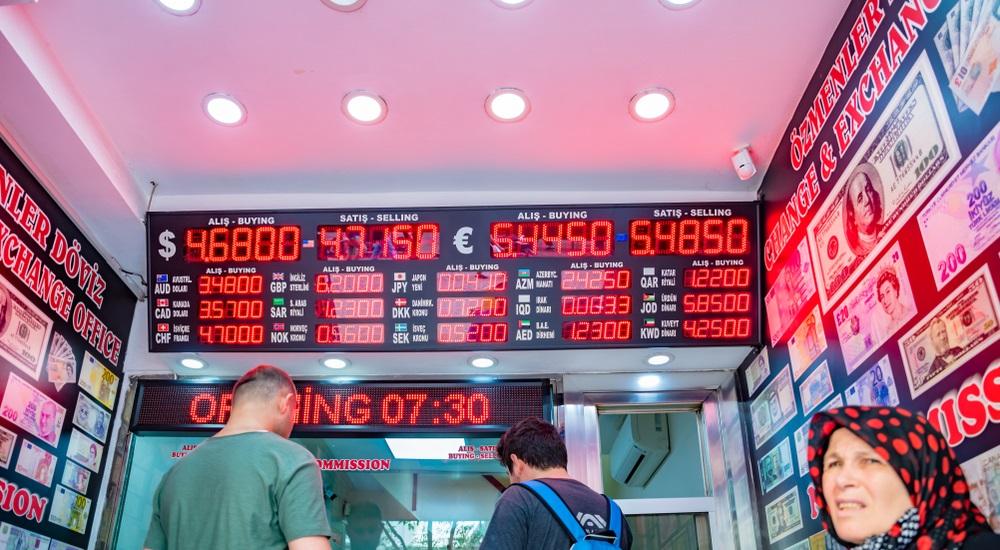 """Turquía inspeccionará los intercambios de criptomonedas como parte de la ofensiva del gobierno contra el juego en línea """"width ="""" 1000 """"height ="""" 550 """"srcset ="""" https://news.bitcoin.com/wp-content/uploads/2020/03/shutterstock_1099143203 .jpg 1000w, https://news.bitcoin.com/wp-content/uploads/2020/03/shutterstock_1099143203-300x165.jpg 300w, https://news.bitcoin.com/wp-content/uploads/2020/03 /shutterstock_1099143203-768x422.jpg 768w, https://news.bitcoin.com/wp-content/uploads/2020/03/shutterstock_1099143203-696x383.jpg 696w, https://news.bitcoin.com/wp-content/uploads /2020/03/shutterstock_1099143203-764x420.jpg 764w """"tamaños ="""" (ancho máximo: 1000px) 100vw, 1000px"""