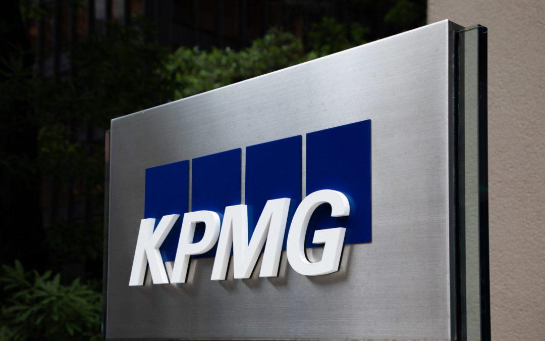 """Los cripto custodios tienen un potencial de crecimiento """"tremendo"""", dice KPMG"""