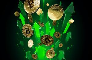 Hacer que Bitcoin se vuelva viral: ¿podría la impresión sin fin desencadenar un evento de hiperbitcoinización?