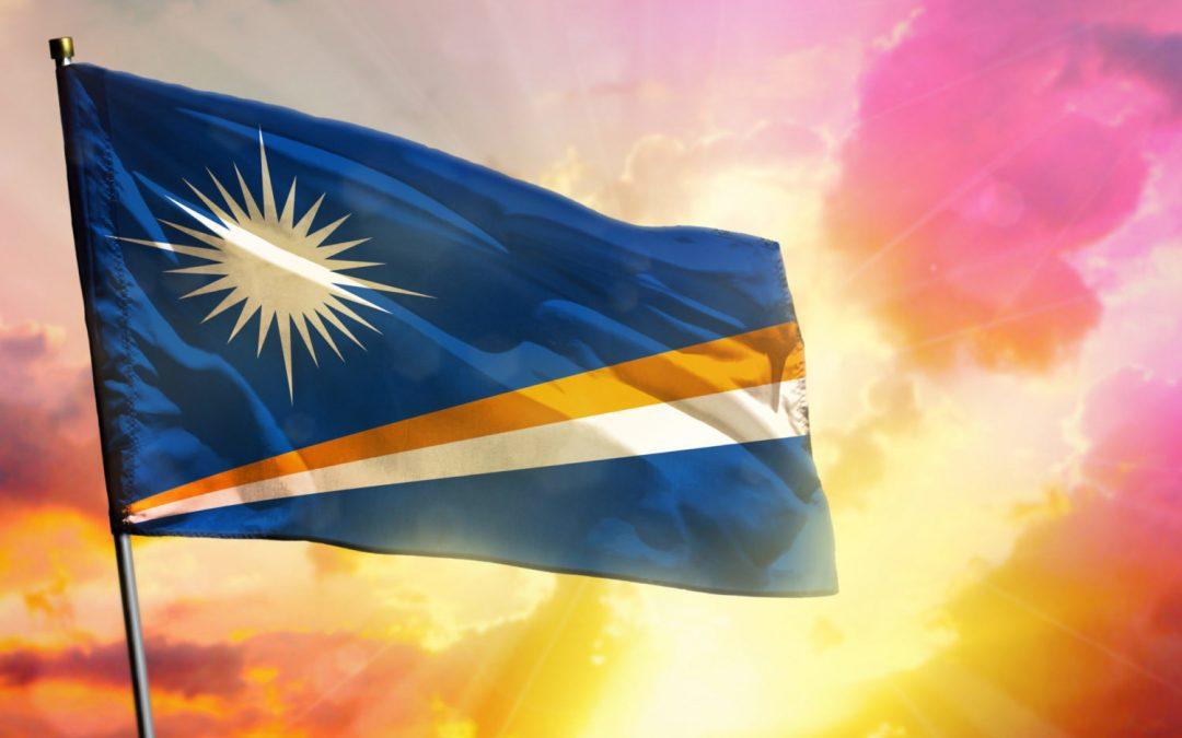 La moneda digital de las Islas Marshall se construirá en la cadena de bloques Algorand