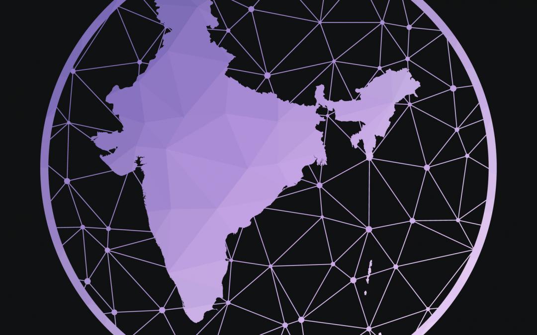 ¿Qué tan popular es la web oscura en la India? Una mirada al aumento del uso de tecnología y el potencial de mercado libre