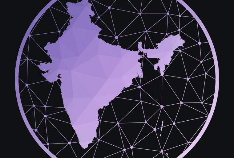 ¿Qué tan popular es la Web oscura en la India? Una mirada al aumento del uso de la tecnología y el potencial del mercado libre