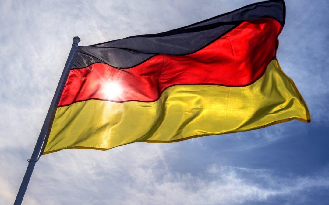 Bitcoin es un instrumento financiero, aclara Alemania, los cripto custodios califican como instituciones financieras