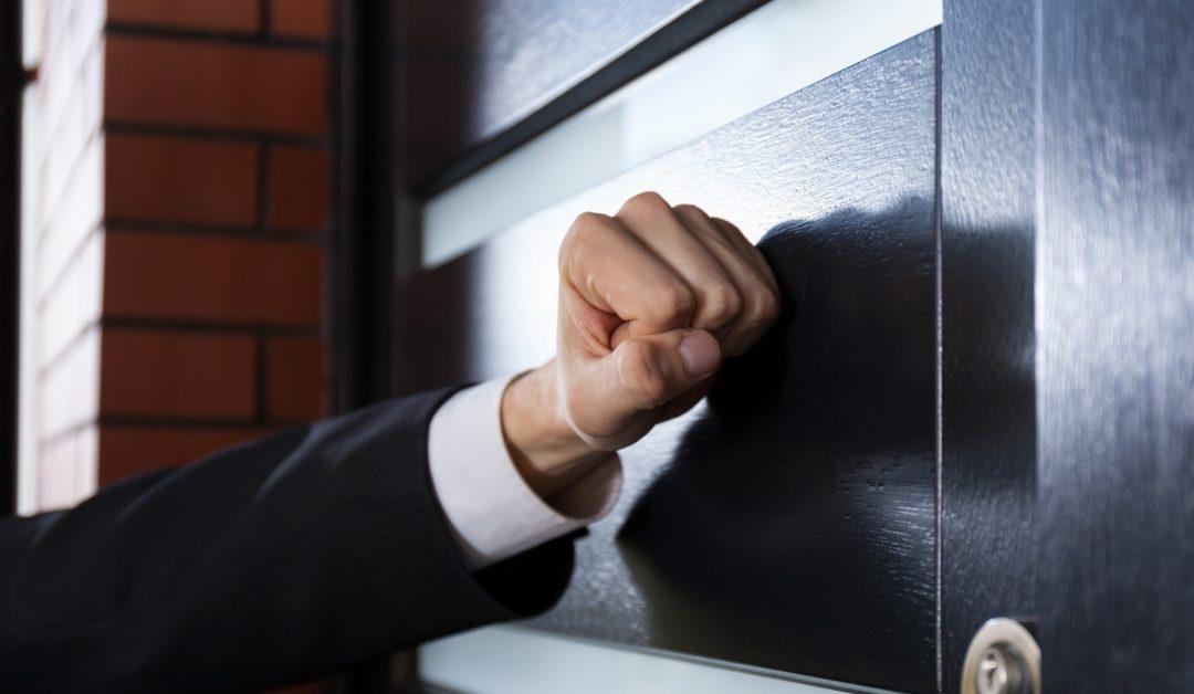 $ 100M + en llamadas de margen: los prestamistas de Crypto exigen garantías como hebillas del mercado