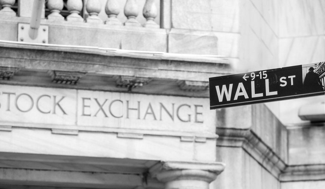 La OPI de $ 130 millones de INX se lanzará el próximo mes cuando Exchange busque NY BitLicense