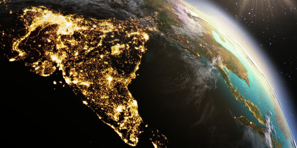 """¿Qué tan popular es la Web oscura en la India? Una mirada al aumento en el uso de tecnología y el potencial de mercado libre """"width ="""" 696 """"height ="""" 348 """"srcset ="""" https://news.bitcoin.com/wp-content/uploads/2020/03/shutterstock_291347972-2-1024x512. png 1024w, https://news.bitcoin.com/wp-content/uploads/2020/03/shutterstock_291347972-2-300x150.png 300w, https://news.bitcoin.com/wp-content/uploads/2020/ 03 / shutterstock_291347972-2-768x384.png 768w, https://news.bitcoin.com/wp-content/uploads/2020/03/shutterstock_291347972-2-1536x768.png 1536w, https://news.bitcoin.com/ wp-content / uploads / 2020/03 / shutterstock_291347972-2-696x348.png 696w, https://news.bitcoin.com/wp-content/uploads/2020/03/shutterstock_291347972-2-1392x696.png 1392w, https: //news.bitcoin.com/wp-content/uploads/2020/03/shutterstock_291347972-2-1068x534.png 1068w, https://news.bitcoin.com/wp-content/uploads/2020/03/shutterstock_291347972-2 -840x420.png 840w, https://news.bitcoin.com/wp-content/uploads/2020/03/shutterstock_291347972-2.png 1600w """"tamaños ="""" (ancho máximo: 696px) 100vw, 696px"""