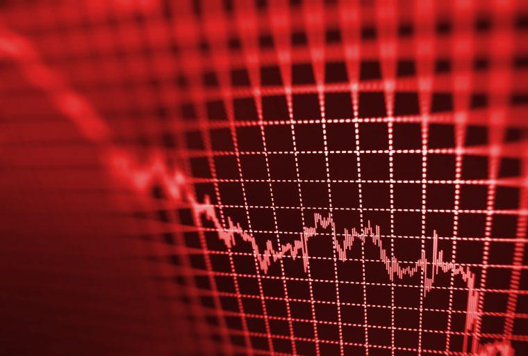 Actualización del mercado: Movimientos Plustoken BTC, Inmersión en los precios de las criptomonedas, Coronavirus paraliza los mercados mundiales