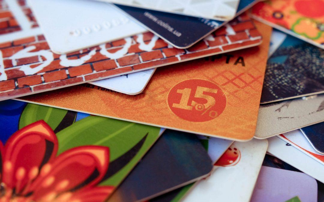 12 plataformas que le permiten intercambiar tarjetas de regalo con criptomonedas
