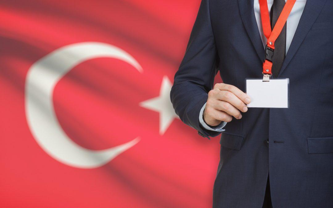 Turquía inspeccionará los intercambios de criptomonedas como parte de la ofensiva del gobierno contra el juego en línea