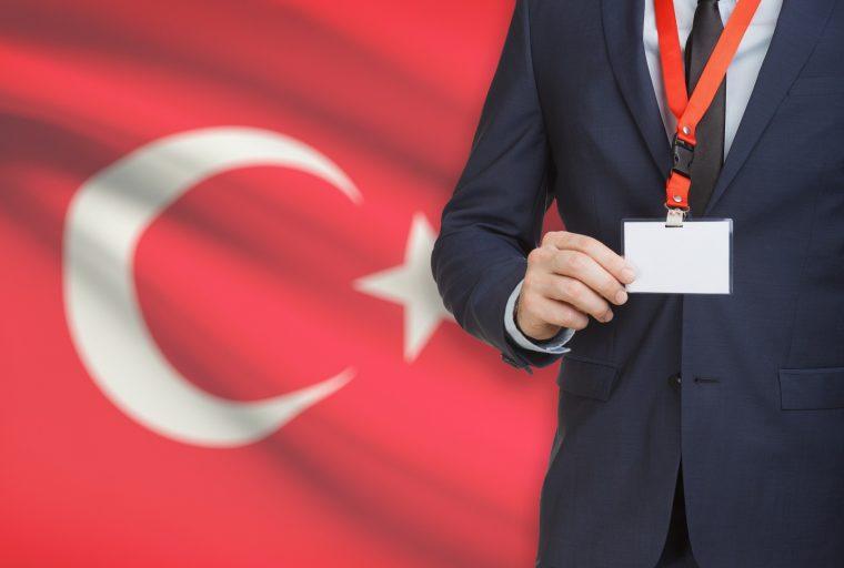 Turquía inspeccionará los intercambios de criptomonedas como parte de la ofensiva del gobierno contra los juegos de azar en línea