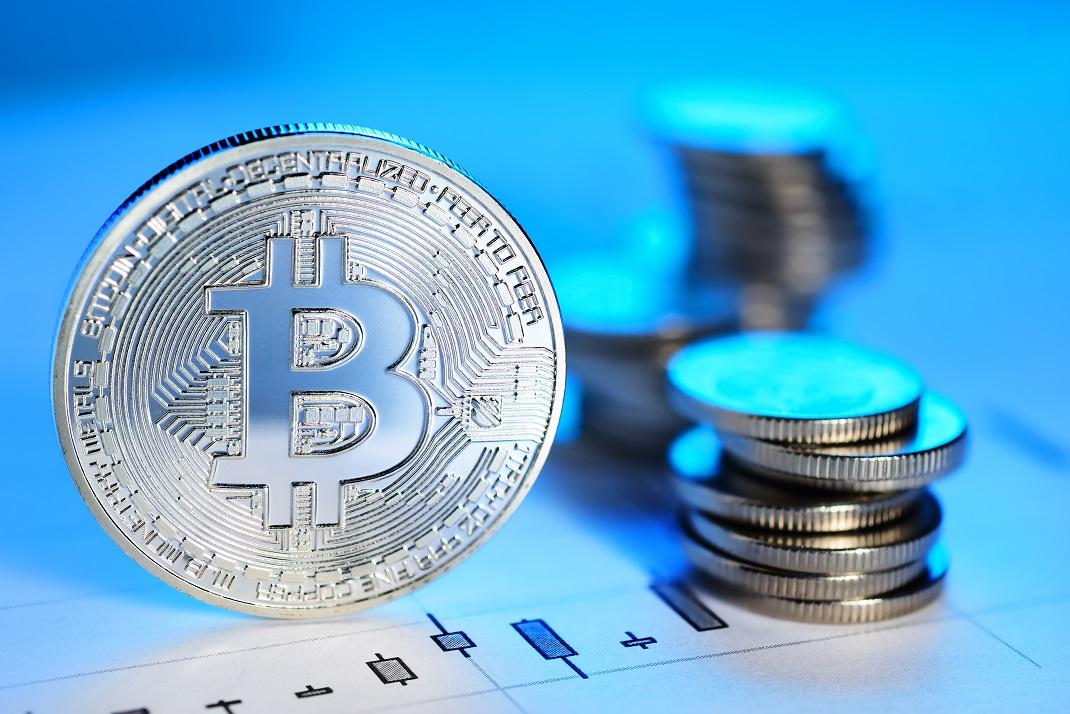 "El documento de investigación muestra que Bitcoin no es un Hedge o Safe-Haven contra el mercado de valores de EE. UU. ""Width ="" 1070 ""height ="" 714 ""srcset ="" https: // news.bitcoin.com/wp-content/uploads/2017/05/shutterstock_529106500.jpg 1070w, https://news.bitcoin.com/wp-content/uploads/2017/05/shutterstock_529106500-300x200.jpg 300w, https: //news.bitcoin.com/wp-content/uploads/2017/05/shutterstock_529106500-768x512.jpg 768w, https://news.bitcoin.com/wp-content/uploads/2017/05/shutterstock_529106500-1024x683.jpg 1024w, https://news.bitcoin.com/wp-content/uploads/2017/05/shutterstock_529106500-1068x713.jpg 1068w, https://news.bitcoin.com/wp-content/uploads/2017/05/shutterstock_529106500 -696x464.jpg 696w, https://news.bitcoin.com/wp-content/uploads/2017/05/shutterstock_529106500-629x420.jpg 629w, https://news.bitcoin.com/wp-content/uploads/2017 /05/shutterstock_529106500-190x128.jpg 190w, https://news.bitcoin.com/wp-content/uploads/2017/05/shutterstock_529106 500-600x400.jpg 600w ""tamaños ="" (ancho máximo: 1070px) 100vw, 1070px"
