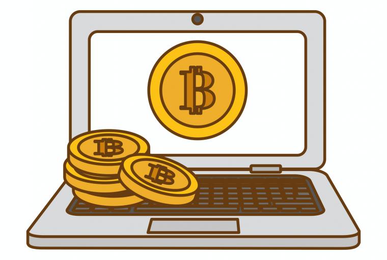 Cómo rastrear, obtener y establecer las mejores tarifas de transacción con Bitcoin y Bitcoin Cash