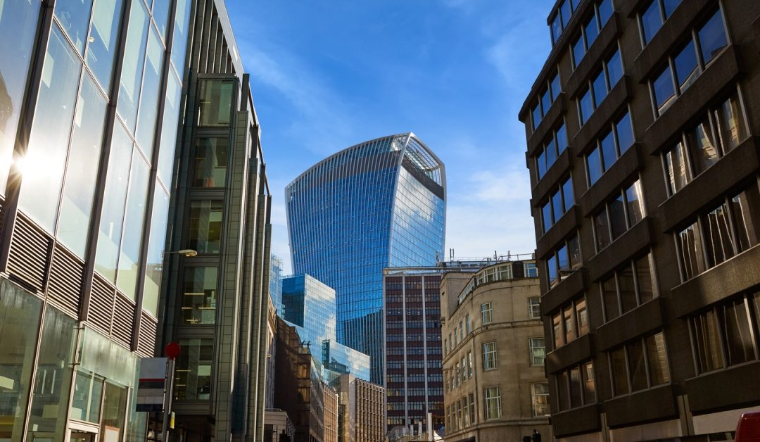 La plataforma Crypto Derivatives obtiene Nod del probador de software de la Bolsa de Londres