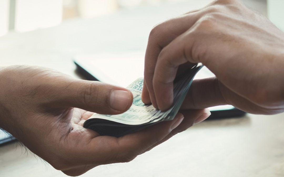 10 proveedores de préstamos que toman Crypto como garantía, si crees que es el momento adecuado para Hodling