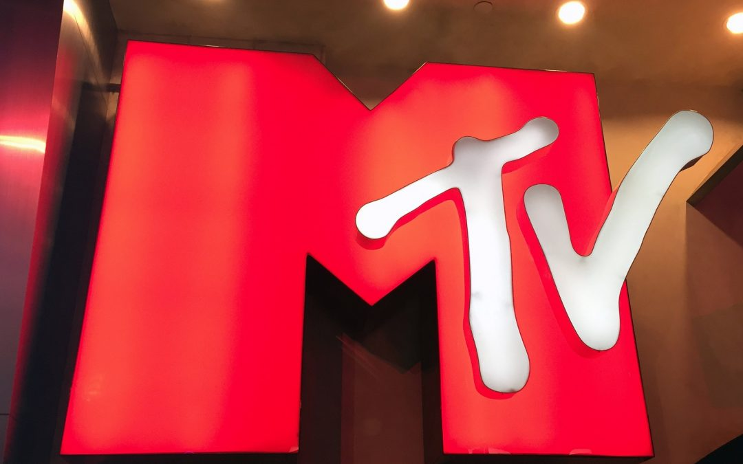 MTV transmite solo las partes negativas de Crypto Youtuber 'Ya Girl' Rachel Siegel's Bitcoin Analysis