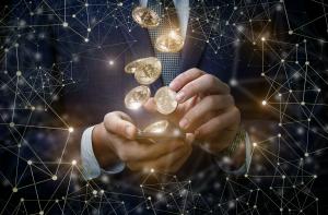 Cómo los jugadores institucionales como CME, CBOE y Bakkt influyen en el precio de Bitcoin