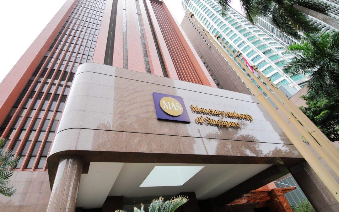 Singapur permite a las empresas de cifrado operar sin licencia durante 6 meses