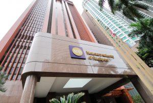 Singapur permite que las empresas de cifrado operen sin licencia durante 6 meses