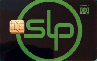 "Bélgica Startup Satochip lanza billetera de hardware para tokens basados en SLP ""ancho ="" 317 ""height ="" 200 ""srcset ="" https://blackswanfinances.com/wp-content/uploads/2020/03/slp-300.png 317w, https://news.bitcoin.com/wp-content/ uploads / 2020/03 / slp-300-300x189.png 300w ""tamaños ="" (ancho máximo: 317px) 100vw, 317px"