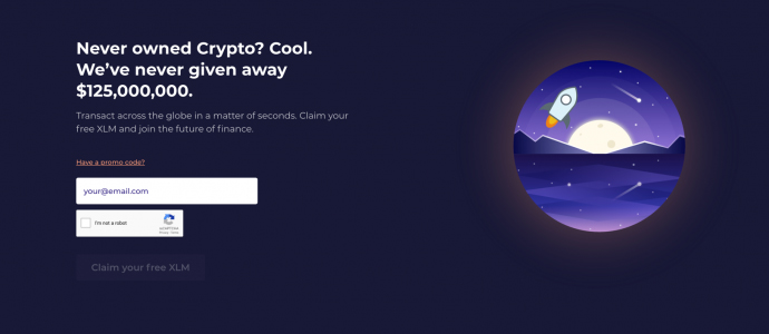 """Cryptocurrency Airdrops and Giveaways: What are are and What's next """"width ="""" 616 """"height ="""" 268 """"srcset = """"https://blackswanfinances.com/wp-content/uploads/2020/03/stellar.jpg 690w, https://news.bitcoin.com/wp-content/uploads/2020/03/stellar-300x130 .jpg 300w """"tamaños ="""" (ancho máximo: 616px) 100vw, 616px"""