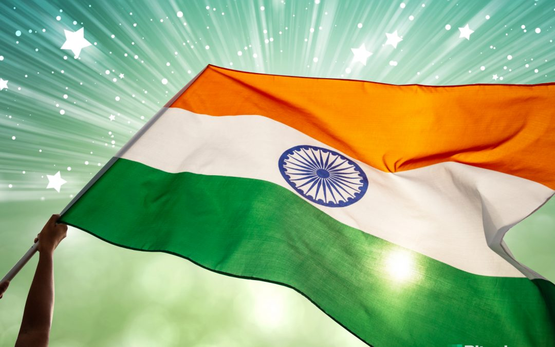 Bitcoin Legal en India: los intercambios reanudan el servicio de banca INR después de que el veredicto de la Corte Suprema permita la criptomoneda