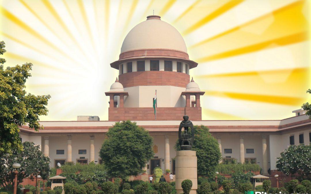 La Corte Suprema de la India decide a favor de la criptomoneda – Levantó la prohibición de RBI