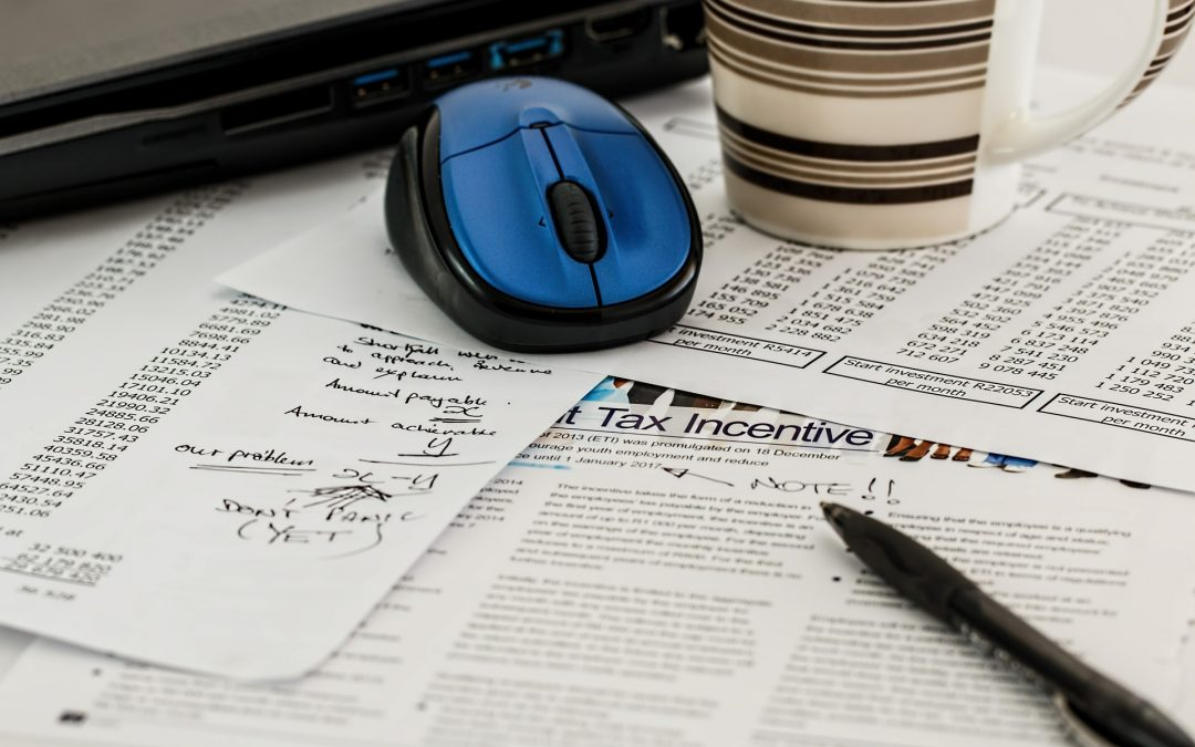Los intercambios requieren una mayor claridad regulatoria en la cumbre de impuestos criptográficos del IRS