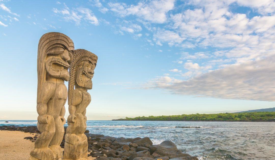Hawaii insinúa que puede relajar la regla onerosa para atraer a las empresas de cifrado