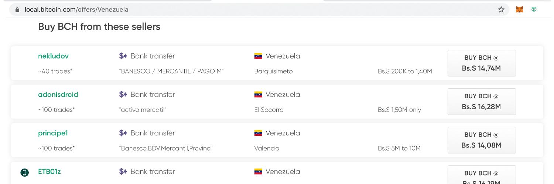 "Maduro Orders Cierres de bancos venezolanos en medio del susto del coronavirus ""width ="" 1500 ""height ="" 500 ""srcset ="" https://blackswanfinances.com/wp-content/uploads/2020/03/ve.jpg 1500w, https: // news .bitcoin.com / wp-content / uploads / 2020/03 / ve-300x100.jpg 300w, https://news.bitcoin.com/wp-content/uploads/2020/03/ve-1024x341.jpg 1024w, https : //news.bitcoin.com/wp-content/uploads/2020/03/ve-768x256.jpg 768w, https://news.bitcoin.com/wp-content/uploads/2020/03/ve-696x232. jpg 696w, https://news.bitcoin.com/wp-content/uploads/2020/03/ve-1392x464.jpg 1392w, https://news.bitcoin.com/wp-content/uploads/2020/03/ ve-1068x356.jpg 1068w, https://news.bitcoin.com/wp-content/uploads/2020/03/ve-1260x420.jpg 1260w ""tamaños ="" (ancho máximo: 1500px) 100vw, 1500px"